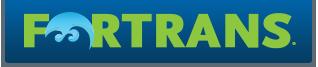 Logo of Fortrans PH Control