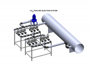CO2-pH-Control-Systems-Gas-Injection